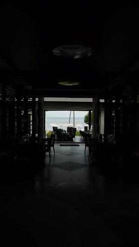 Koh Samui Sareeraya Villas &Suite サムイ島サリラヤ