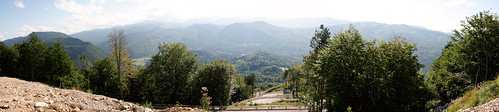 panorama geotagged slovenia svn kolpa geo:lat=4554697610 geo:lon=1470581633