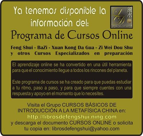 elementos de feng shui cursos feng shui cinco elementos