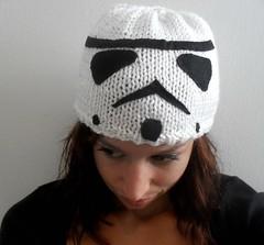 face, clothing, head, beanie, cap, knit cap, black, headgear,