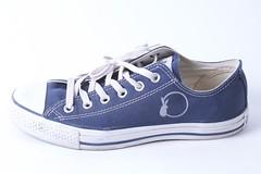tennis shoe(0.0), textile(0.0), aqua(0.0), leather(0.0), cobalt blue(0.0), athletic shoe(0.0), brand(0.0), outdoor shoe(1.0), sneakers(1.0), footwear(1.0), white(1.0), shoe(1.0), skate shoe(1.0), blue(1.0),