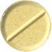 Lamotrigin Desitin 25 mg