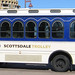 Small photo of Scottsdale Trolley