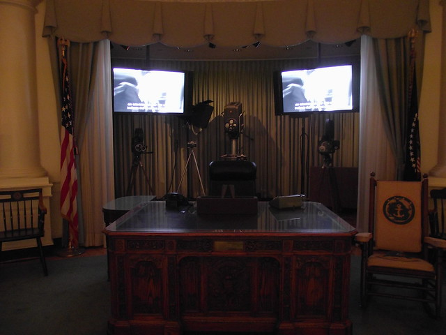 the kennedy oval office flickr photo sharing