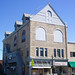 Greenville OH ~ Masonic Lodge