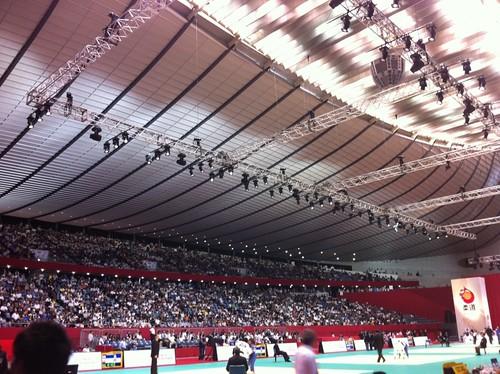 東京オリンピックで注目の演目と金を狙えそうな選手は?