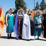 Pasadena Gay Pride 2010 026