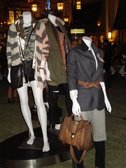 Fall Trends by Margaret Sche