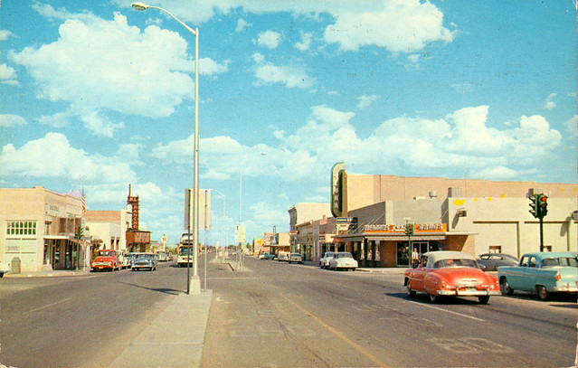 deming_new_mexico_1950...