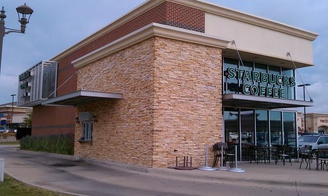 Health Food Store Sioux City Iowa