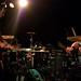 Tortoise - Black Cat - Sept 13, 2010