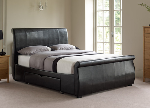Dreams Manhattan Bedstead