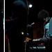 Neon Indian @ Paradox -14/09/2010