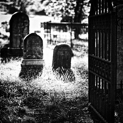 christchurch blackandwhite bw cemeteries halloween monochrome grass nikon october graveyards gates headstones maryland haunted spooky ghosts tombstones historicalbuildings d300 sigma50mm southernmaryland goldenhours calvertcountymaryland historicalchurches broomesislandmaryland astoundingimage stleonardmaryland portrepublicmaryland broomesislandroadmaryland
