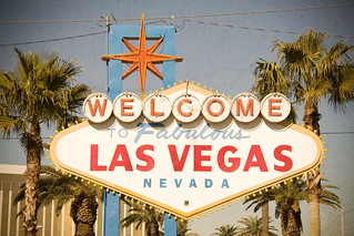 Welcome to Fabulous Las Vegas | by ADTeasdale