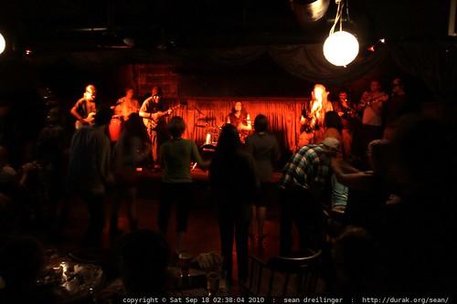 karrgo bossajova perform @ gemini bar & grill MG 7455.dcraw