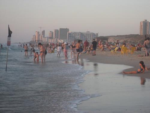 201009 Israel 291
