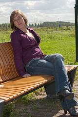 2010-09-15 Fotoshoot Skrällan - Sas van Gent-3.jpg