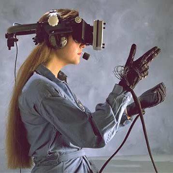 virtual_reality