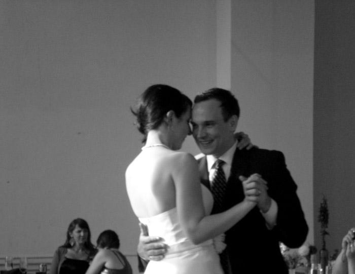 wedding-0660