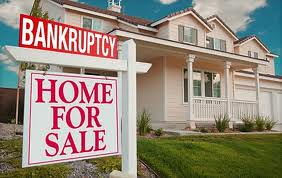 nyc chapter 7 bankruptcy attorney 2