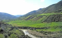 Terrazas fluviales loukoss marruecos 01 flickr for Terrazas fluviales