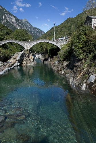 Switzerland (Trip to South)-8348