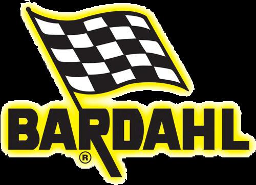 bardahl logo flickr photo sharing. Black Bedroom Furniture Sets. Home Design Ideas