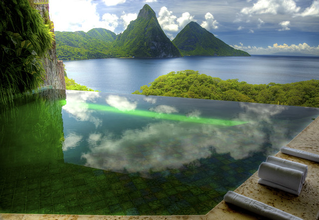 Most Spectacular Pools Jade Mountain-03