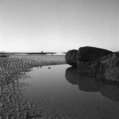 Normandie_10