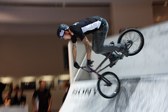 bicycle motocross, vehicle, bmx bike, sports, flatland bmx, sports equipment, cycle sport, cycling, bicycle,