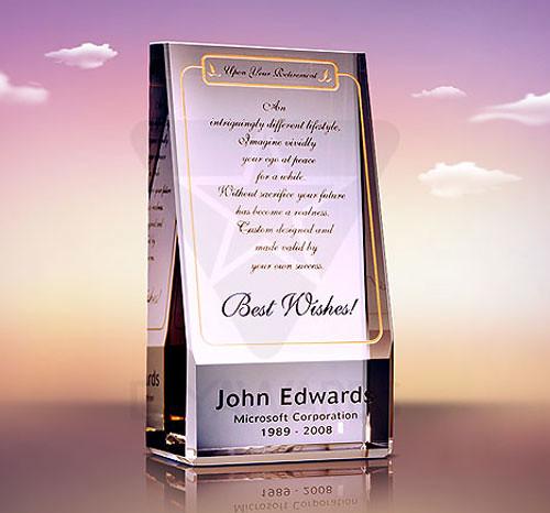 military appreciation plaques Quotes