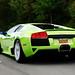 What a car! by www.kaidalibor.de