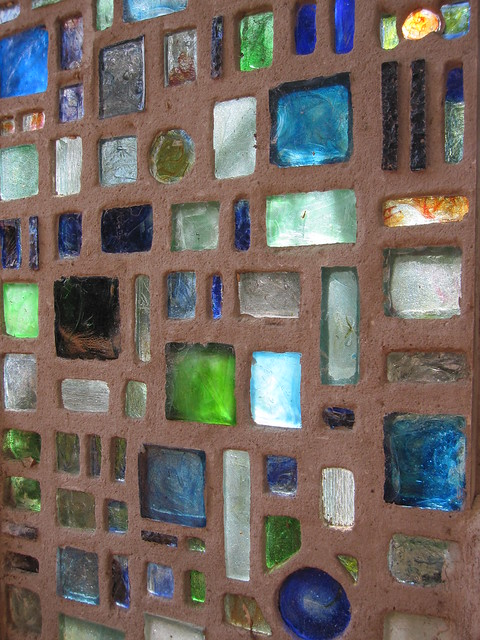 Kitengela Glass (145)