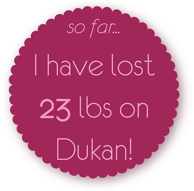 23lbs lost_ver1