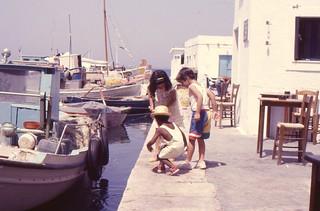 87-10 Santorini Paros 053