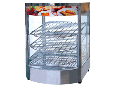 Kitchen Equipments by AtcoMaart Service Ltd.