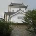 Shichishū Castle