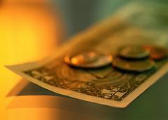 Países y monedas de Oceanía