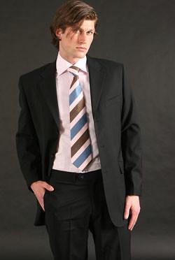 costume-super-150-alfredo-black