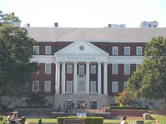 building, campus,