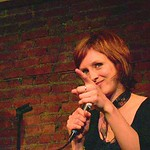 sarah_pointing_res