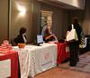 MHSLA Conference, October 2010-9