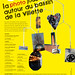 Mon Expo en Vitrine 2010: la photo joue autour du bassin de la Villette by jalb