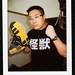 2010-10-17 阿宅反抗軍電台:夏嘉璐篇