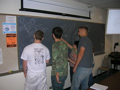Cell and Molecular Biology 2007 2