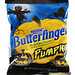 Nestle Butterfinger Pumpkin