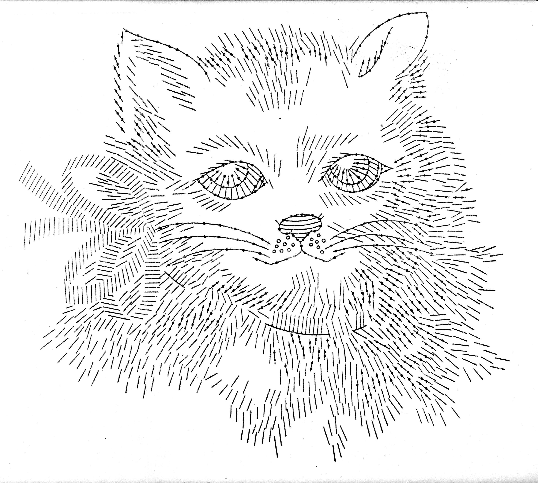 LW 1667 cat 2