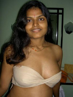 hot aunty 9 - a photo on Flickriver