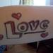 lovelaura